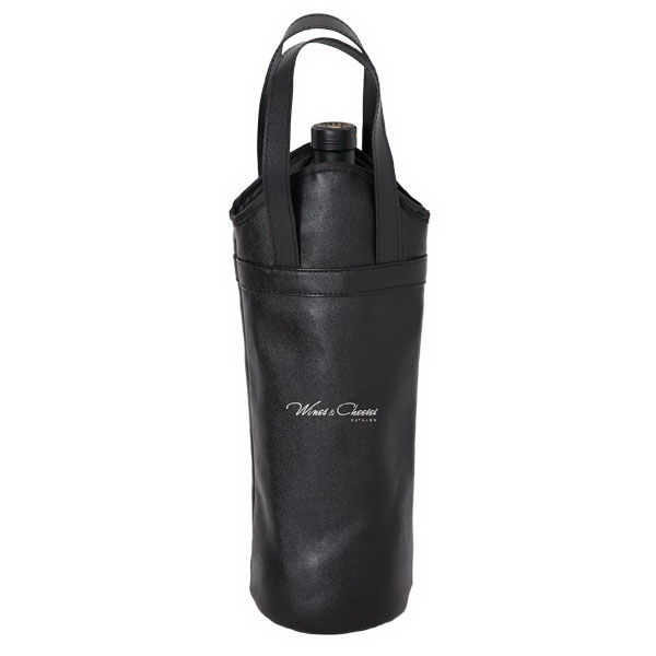 Customized Bottle Bag