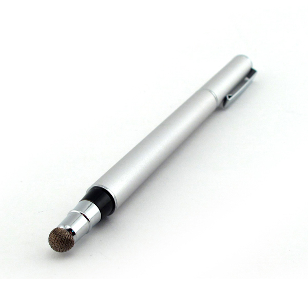 Imprinted Pen Stylus