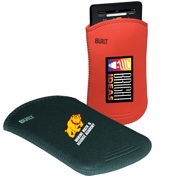 Promotional Built (R) Kindle (R) Fire Sleeve