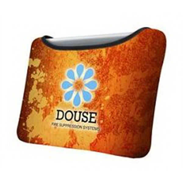 Promotional Maglione for 17 inch MacBook Pro - Four-Color Process