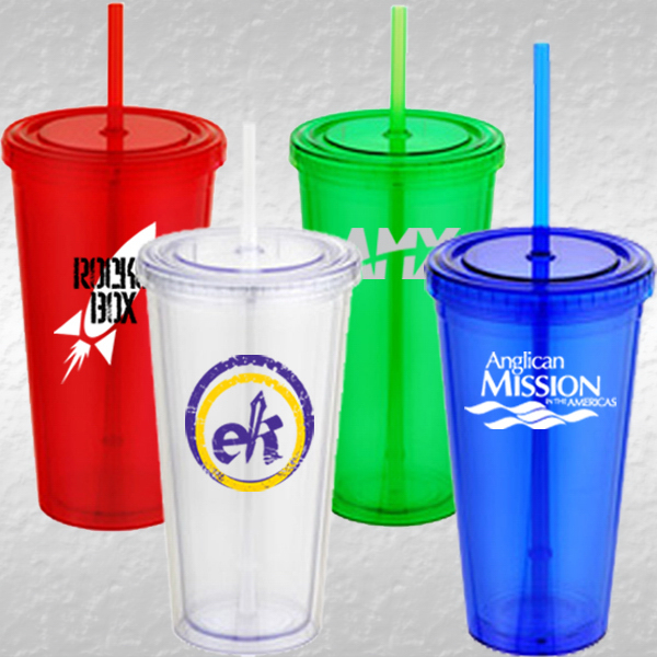Customized TUMBLER EZ16 16 oz