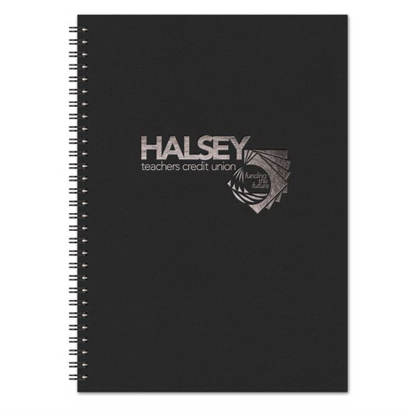 Personalized Large ValueBook (TM) Journal