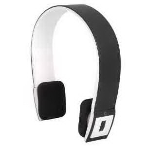 Imprinted Wireless Bluetooth (R) Stereo Headset