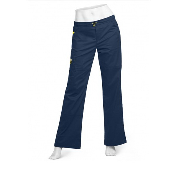 Promotional SA5102 Wink Two-Stretch Cargo Pant