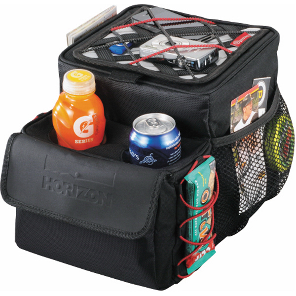 Imprinted Elleven (TM) Cooler Organizer