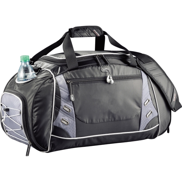 "Customized Elleven (TM) Drive 24"" Duffel Bag"
