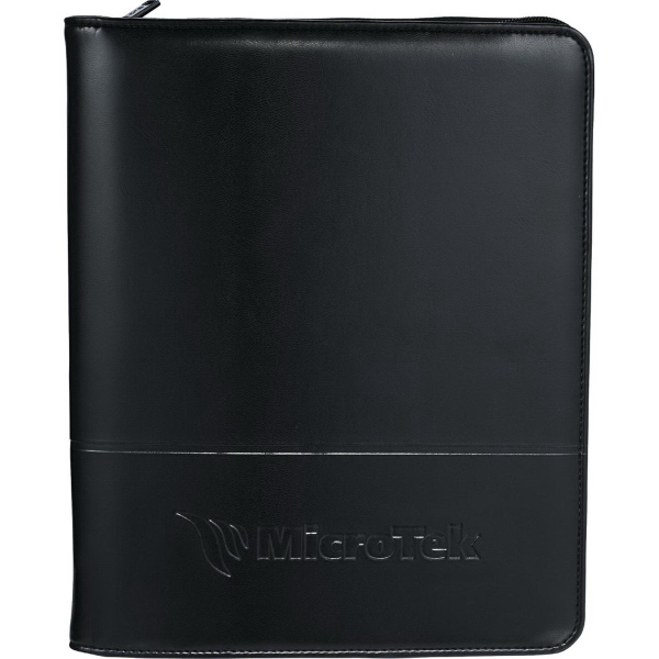 Personalized Windsor eTech Writing Pad
