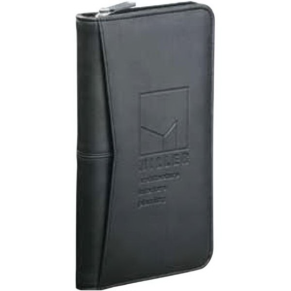 Personalized Pedova Travel Wallet