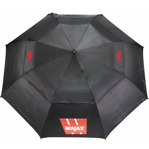 "Promotional 58"" High Sierra (R) Maxx Umbrella"