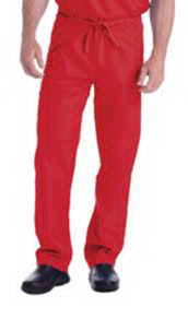 Customized SA7602 Landau Unisex Scrub Pant