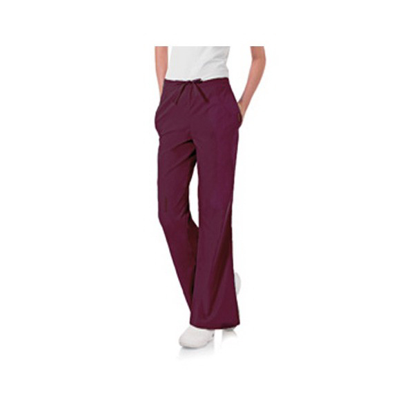 Customized Landau Flare Leg Pant