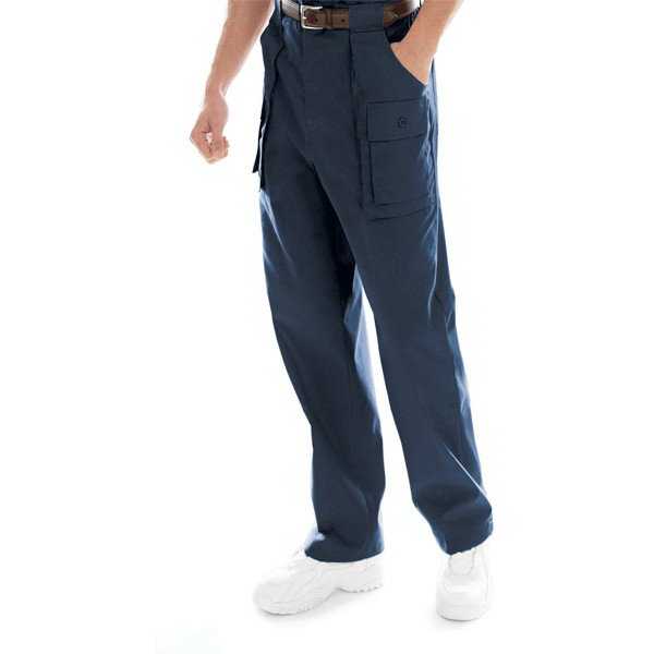 Promotional SA8551 Landau Mens 7-Pocket Pant