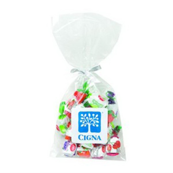 Promotional Mug Stuffer / Hard Candy (3 oz)