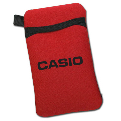 Promotional Prague Premium Smartphone Holder - Full Color