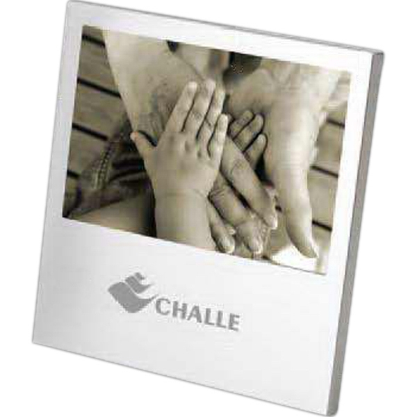 Promotional Desktop Photo Frame