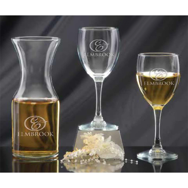 Promotional Three Piece Wine Set