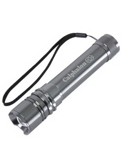 Custom Focus Roadside Safety Light (CREE(R) R2 3W)