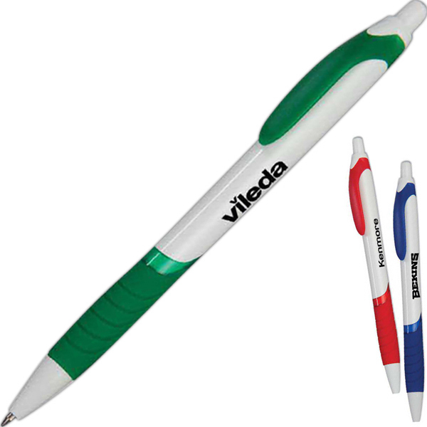 Promotional Panther Pen