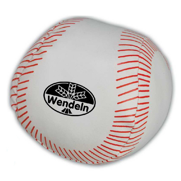 Promotional Baseball Pillow Ball