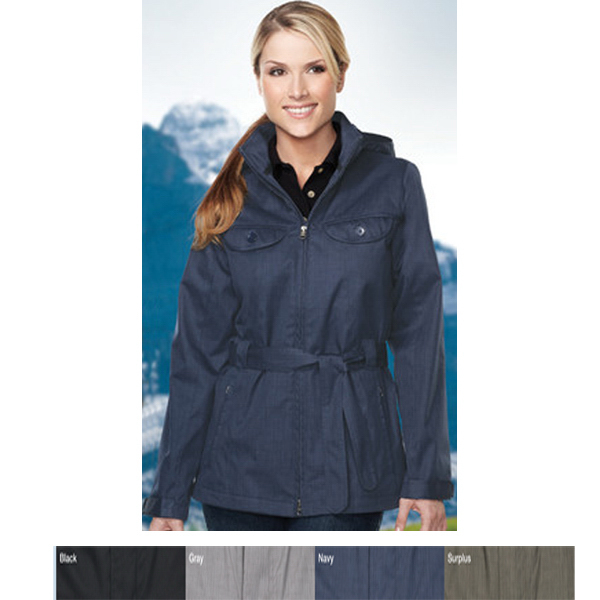 Promotional Freelance - Women's Jacket