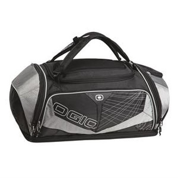 Custom Ogio (R) Endurance 9.0 duffel/backpack