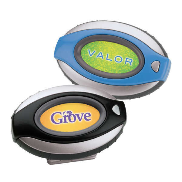 Personalized Don't Miss a Step Pedometer