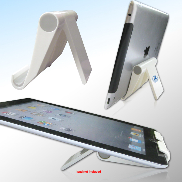 Printed Stand for tablet
