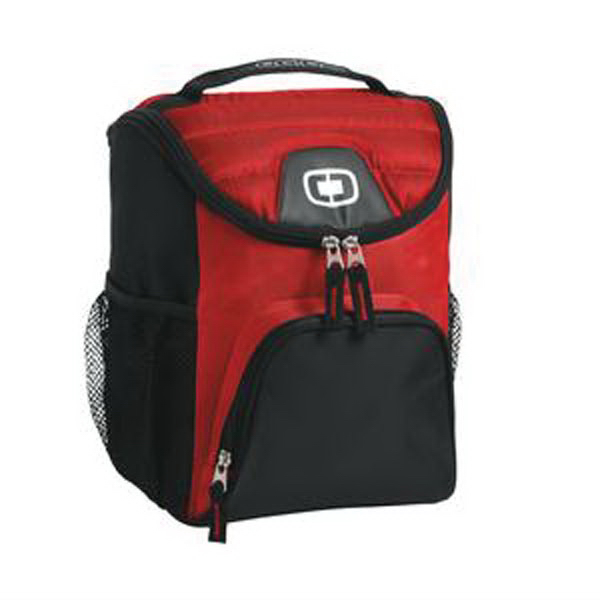 Promotional OGIO Chill 6-12 Can Cooler