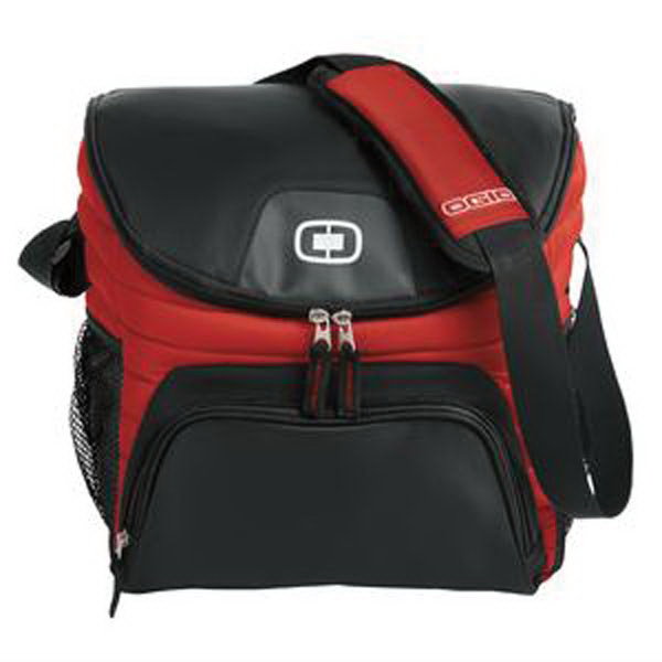 Customized OGIO(R) Chill 18-24 Can Cooler