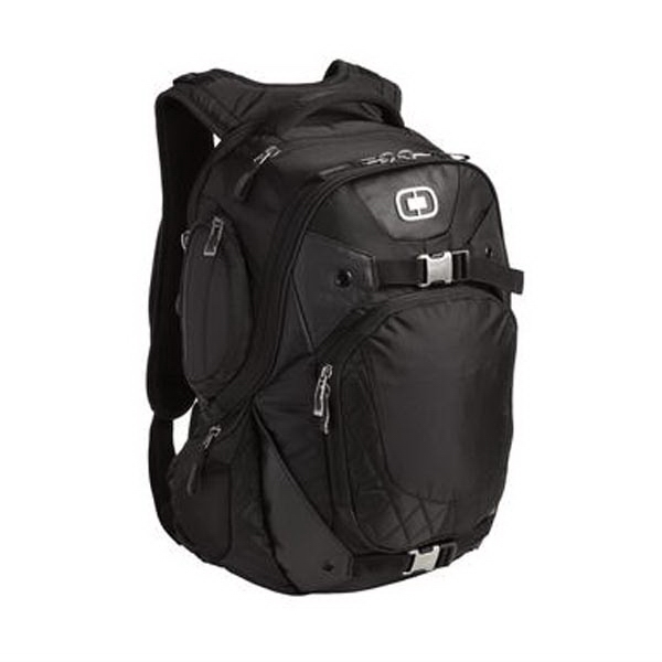 Personalized OGIO(R) Squadron Pack