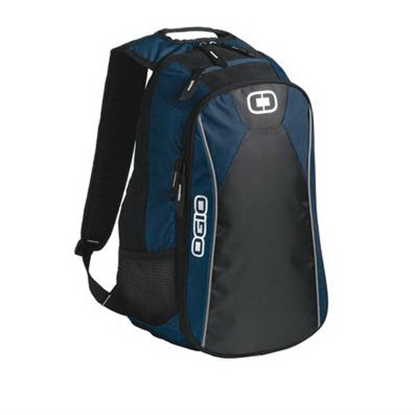 Imprinted OGIO(R) Marshall Pack