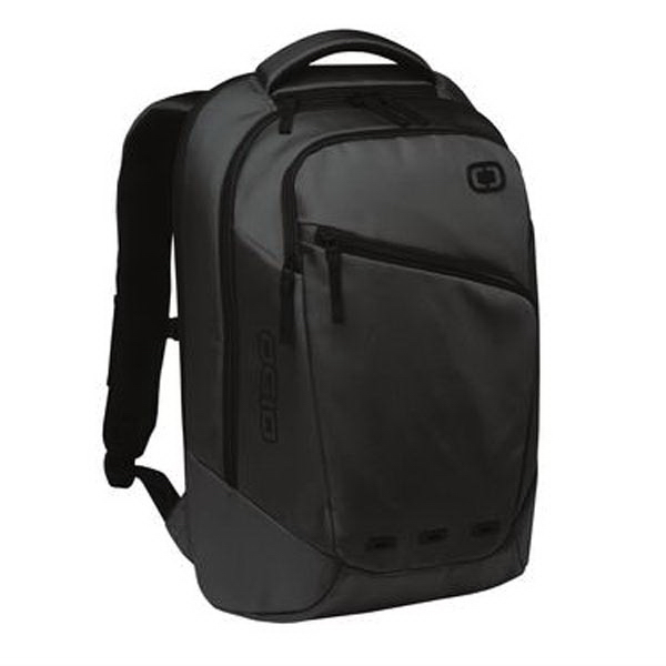 Printed Ogio (R) ace pack