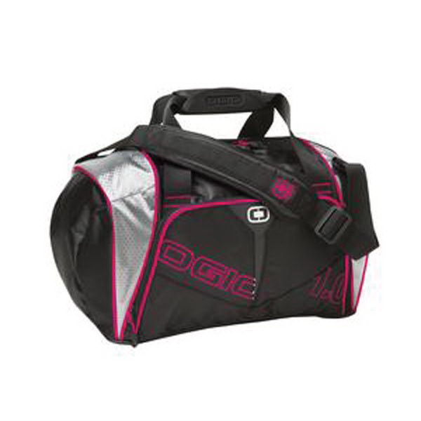 Promotional Ogio (R) Endurance 1.0 duffel bag