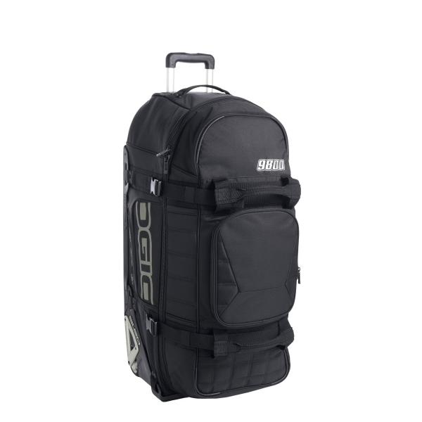 Personalized OGIO(R) Travel Bag