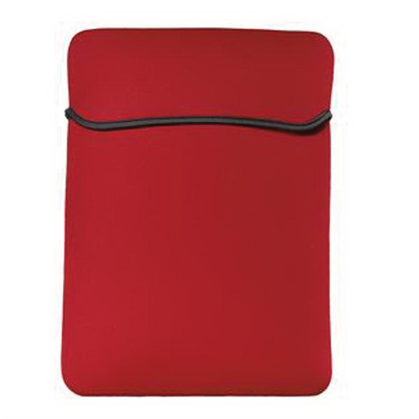 Imprinted Port Authority (R) Basic tablet sleeve