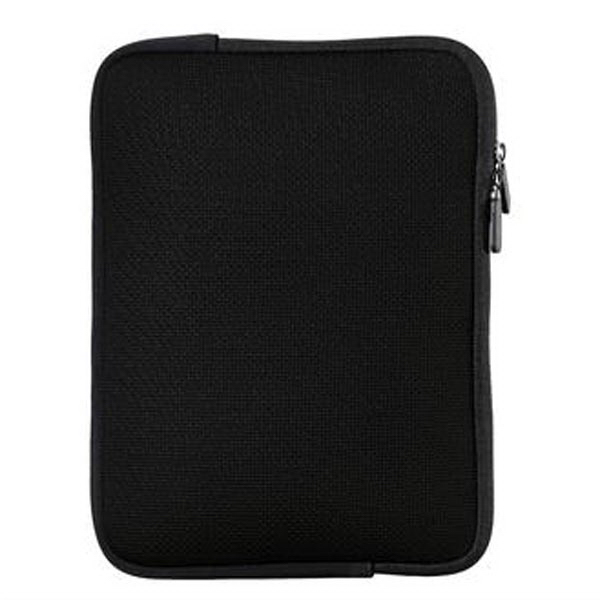 Customized Port Authority (R) Tech Tablet Sleeve