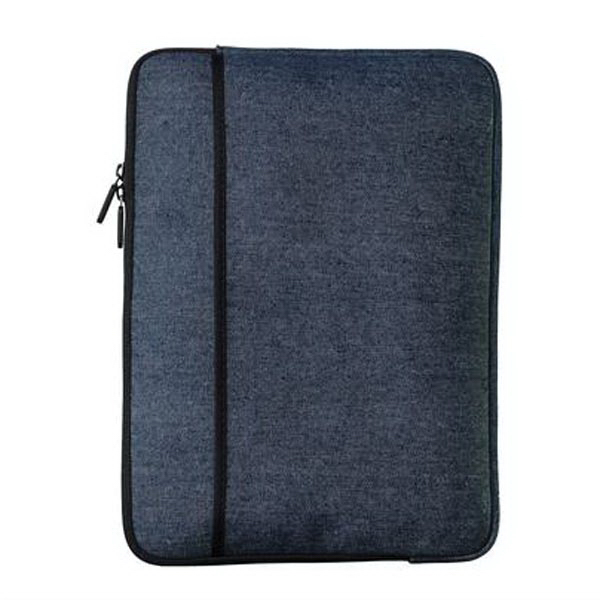 Personalized Port Authority (R) Classic tablet sleeve