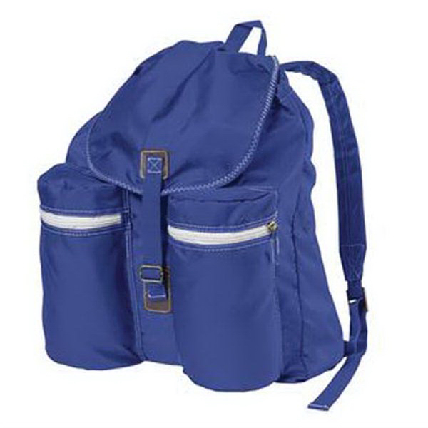 Personalized District (R) Rucksack