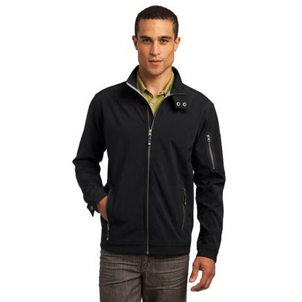 Personalized OGIO (R) Maxx Jacket