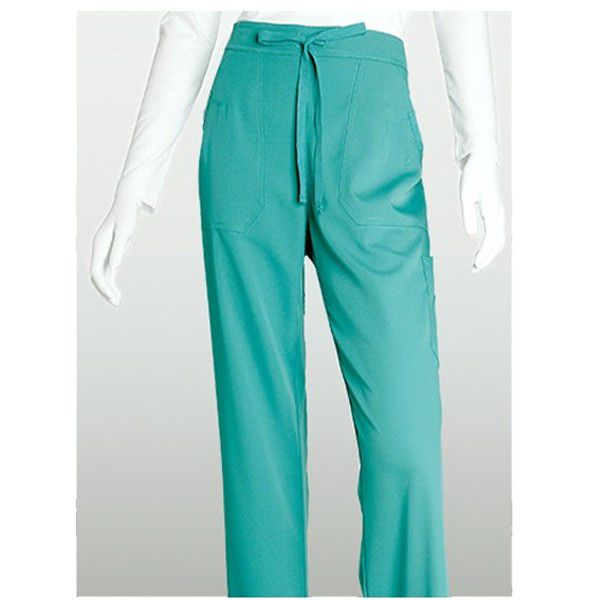Custom Grey's Anatomy (TM) Women's Cargo Pant