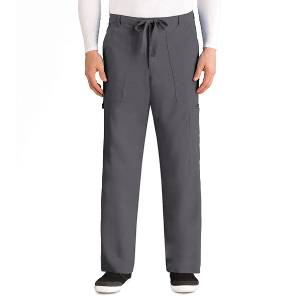 Promotional Grey's Anatomy (TM) Men's Drawstring Pant