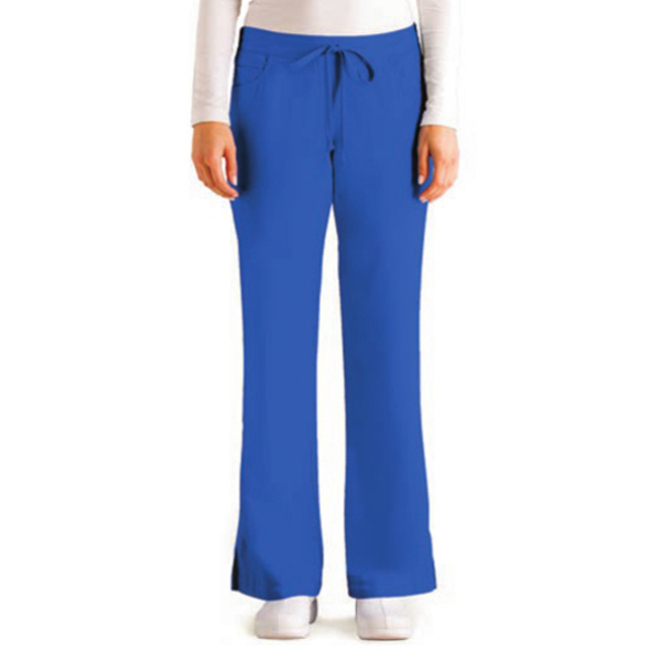 Promotional Grey's Anatomy (TM) Junior Fit Scrub Pant