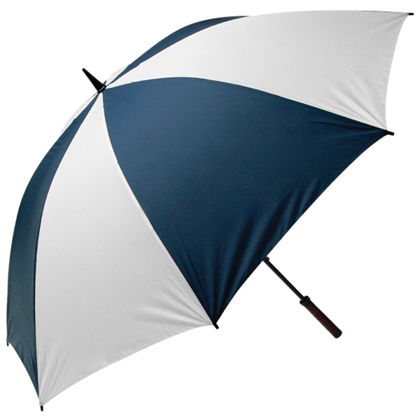 Custom Sportsmaster Golf Umbrella