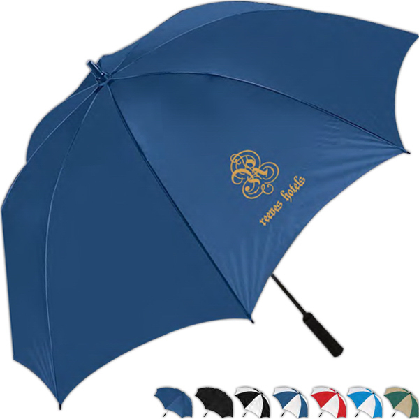 Promotional Pro Golf Umbrella
