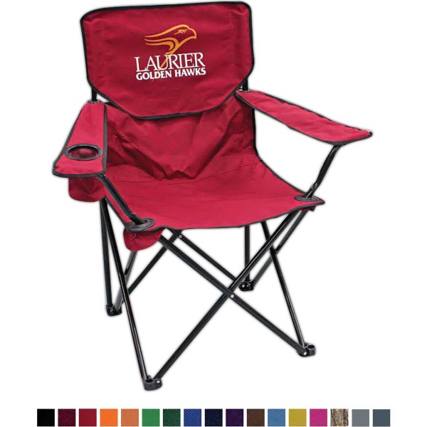 Promotional Bag Chair