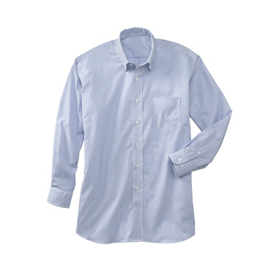 Imprinted Men 39 S Pinpoint Oxford Shirt Usimprints