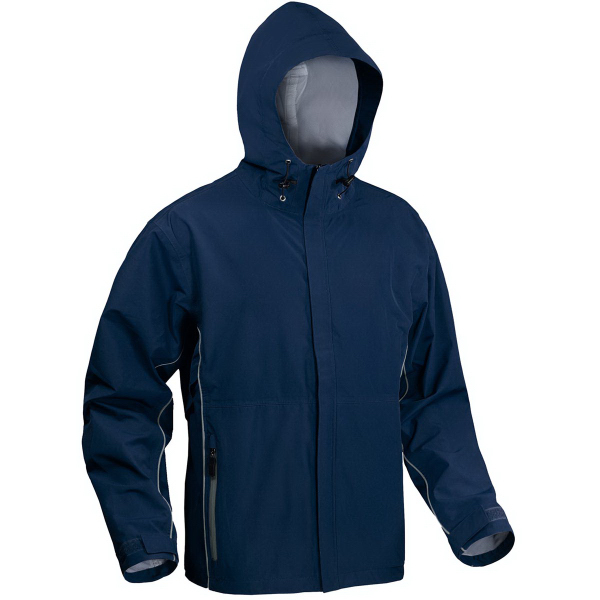 Promotional Men's Rain Coat