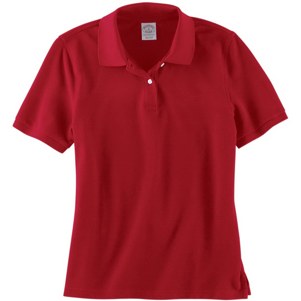 Personalized Brooks Brothers Women's Golden Fleece Performance Polo