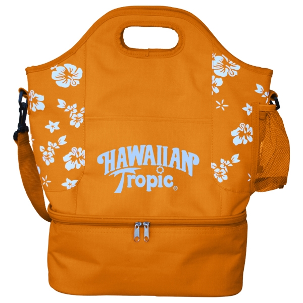 Promotional Maui Insulated Tote