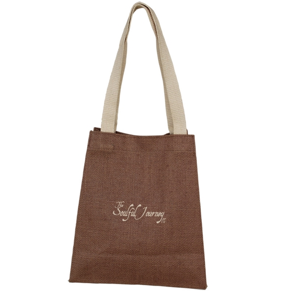 Promotional Shanti Tote